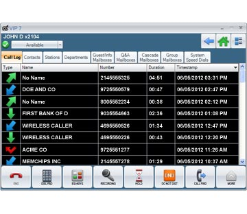 Telephone Devices Heartland Communications Llc